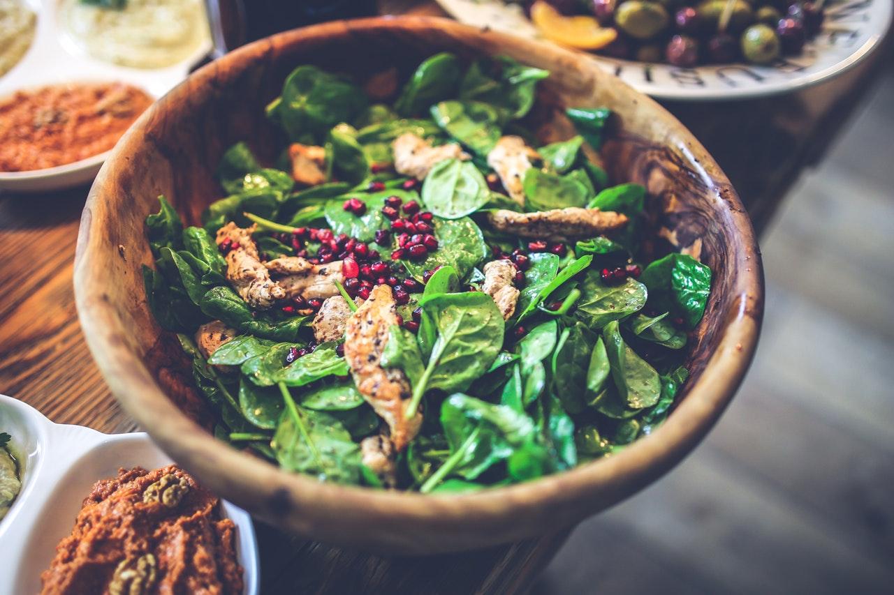 Lamuriri necesare despre dieta fara gluten - Slab sau Gras