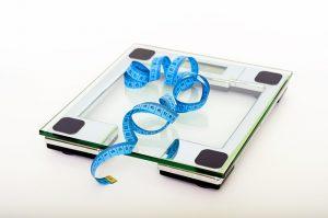 săptămâna scăderii în greutate după naștere