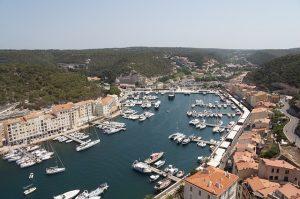 Cele mai frumoase insule din Europa: Corsica