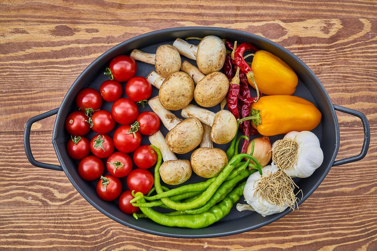 dieta disociata 7 zile meniu
