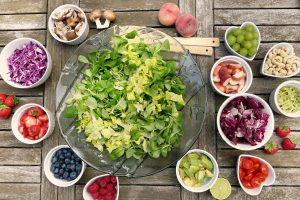 dieta disociata 111 retete)